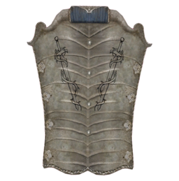 Knights of the Thorn Shield