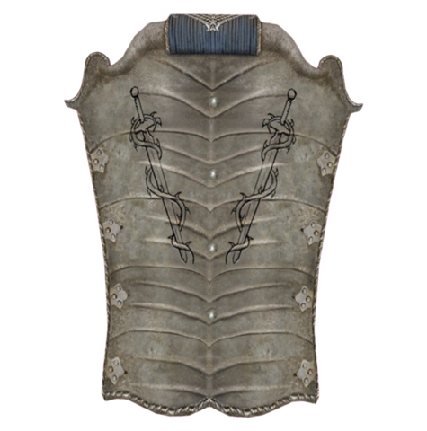 File:Knights of the Thorn Shield.png