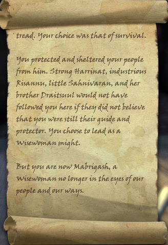 File:Letter to Bodani 2.png