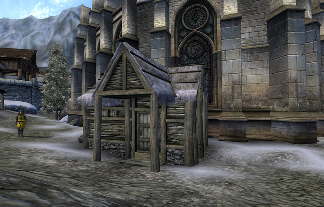 File:Ongar's House.png