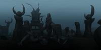 Boethiah's Quest (Morrowind)