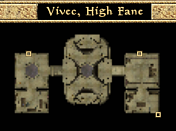 File:Vivec, High Fane - Interior Map - Morrowind.png