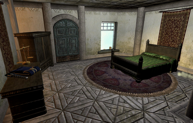 File:Benirus Manor Bedroom.png