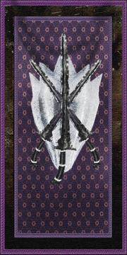 TESIV SI Banner Seducer
