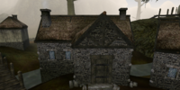 Eldafire's House
