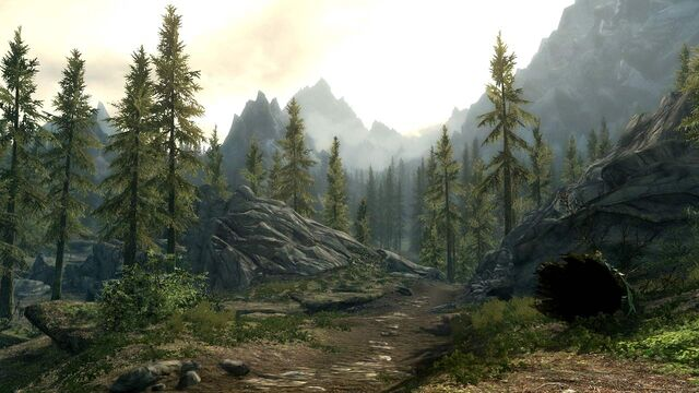 File:Elder-scrolls-skyrim-screenshot-4.jpg