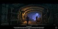 Fort Sphinxmoth (Online)