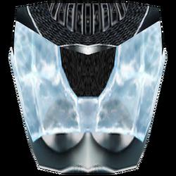 Ice Cuirass