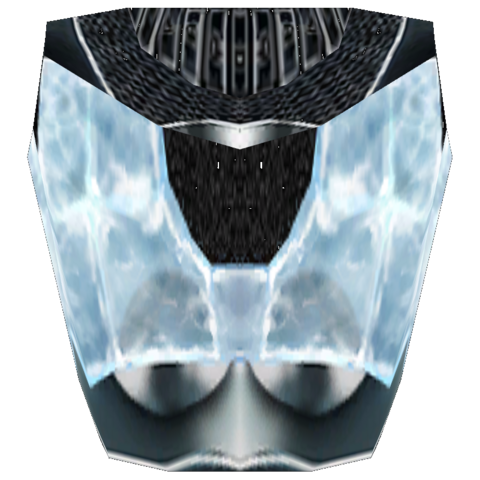 File:Ice Cuirass.png