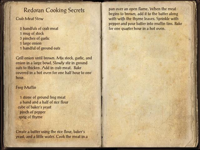 File:Redoran Cooking Secrets.png