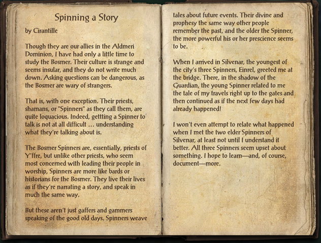 File:Spinning a Story.png
