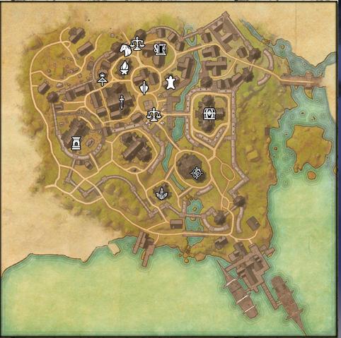 File:Wayrest Map Online.png