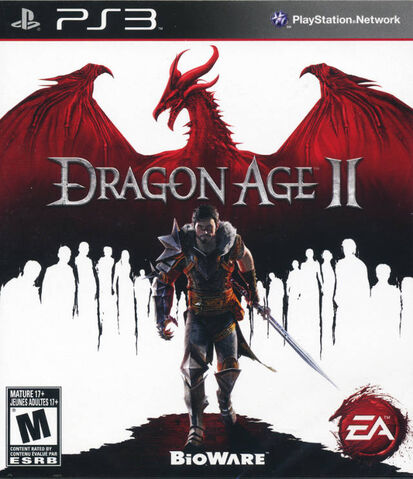 File:Dragon Age 2 Boxart.jpg