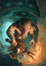 File:Minotaur Adventurer.jpg