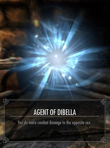 File:Agent of Dibella.png