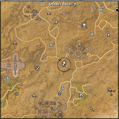 File:Artisan's Oasis Map.png