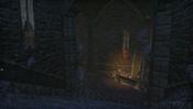 Forgotten Crypts 1
