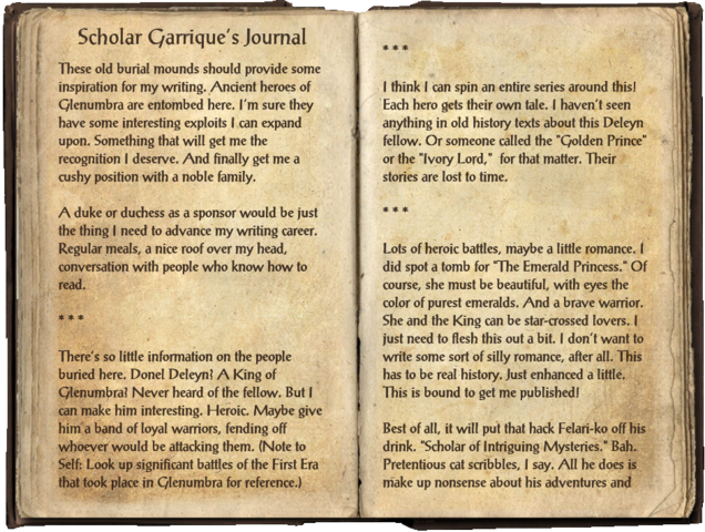 File:Scholar Garrique's Journal01.png