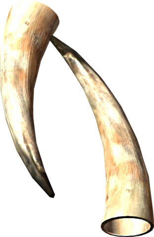 File:Goat horns.png