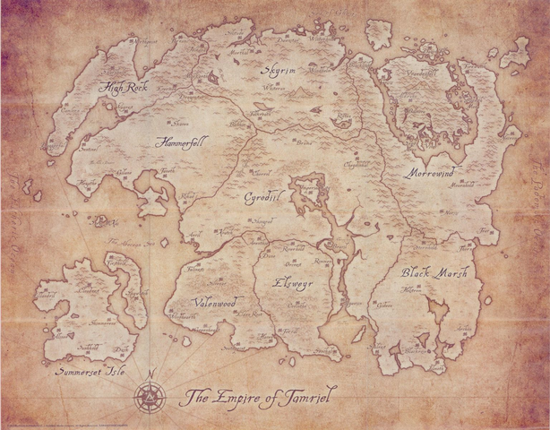 File:Tamriel Anthology Map.png
