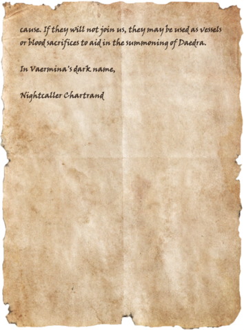 File:Letter to SentulusPage2.png