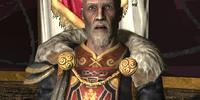Mede Dynasty