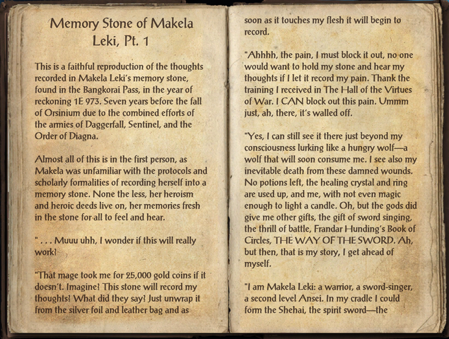 File:Memory Stone of Makela Leki, Pt. 1 1 of 3.png