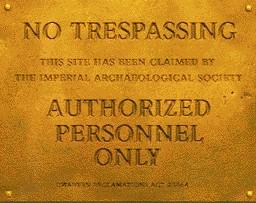 File:NoTrespassing.jpg