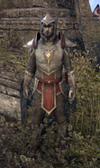 Redoran Sentinel 2