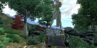Meridia (Quest)
