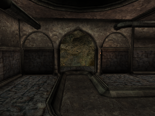 File:Old Mournhold Temple Sewers East Interior.png
