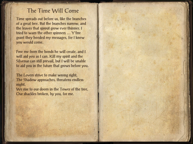 File:The Time will Come.png