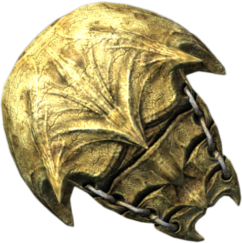 File:Bonemold Shield DB.png