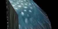 Violet Coprinus (Morrowind)