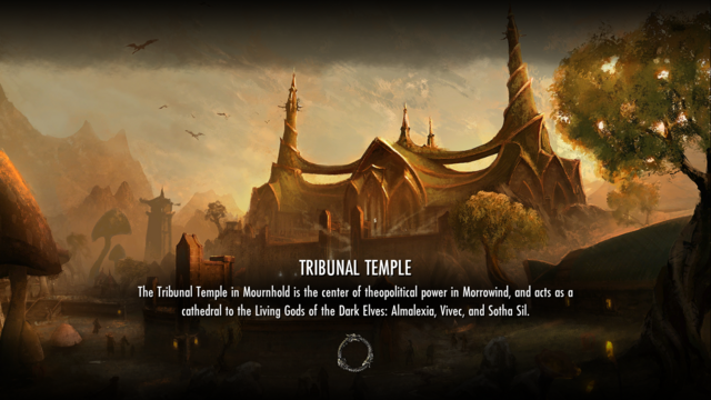 File:ESO Tribunal Temple load screen.png
