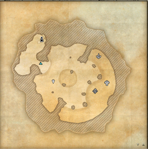 File:Elden Root - Mages Guildhall Map.png