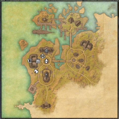 File:Velyn Harbor Map.png
