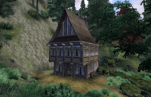 File:Isolated House.png