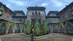 Mournhold-palace-exterior