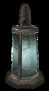 GlassLantern1