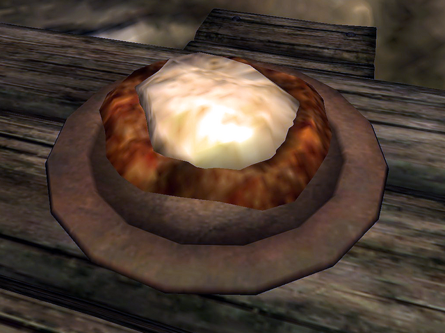 File:Shepherd's Pie.png