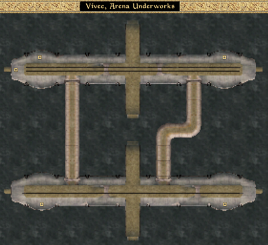 File:Arena Underworks - Interior Map - Morrowind.png