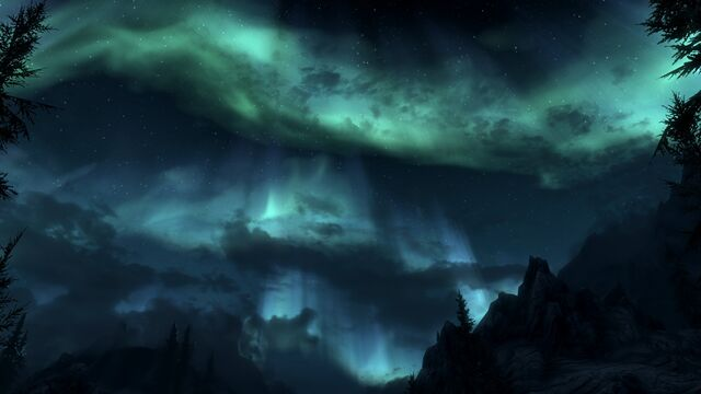 File:Auroras3.jpg