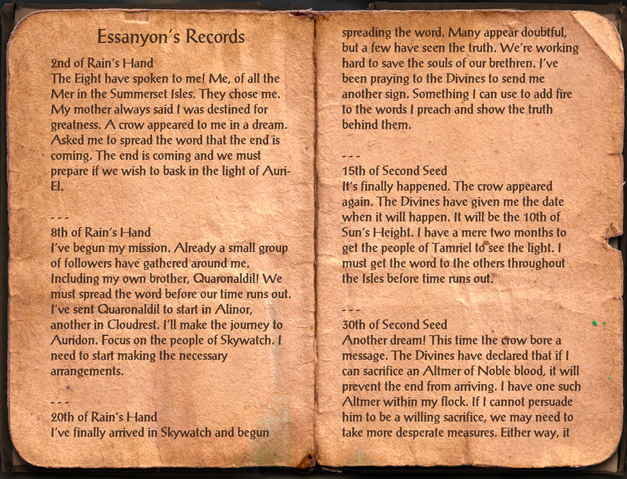 File:Essanyon's Records - 1.png