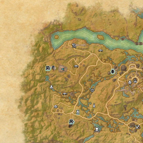 File:Ruins of Mazzatun Shadowfen Map.png