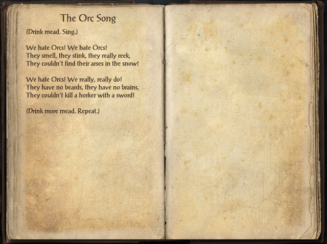 File:The Orc Song.png