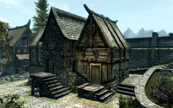 Addvars House.png
