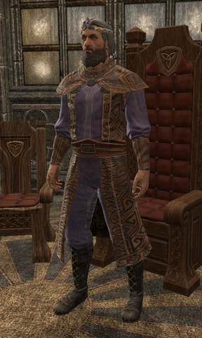 File:High King Emeric.png