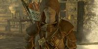 Niruin (Skyrim)