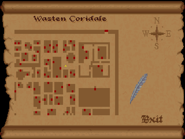 File:Wasten coridale view full map.png